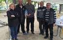 Résultats des championnats régionaux simple à Martigues et Fos les 18 et 19 mai 2019